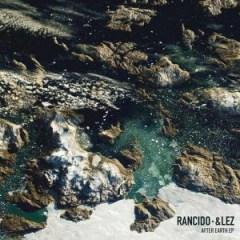 Rancido - Mizar ft &lez